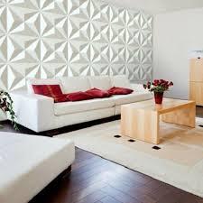 US 363 27 OFF10pcs Hexagon Acrylic Mirror Modern Sticker DIY Art Wall Decor Wall Stickers Home Decor Living Mural Decorative Geometric Stickein