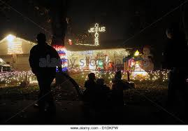 Christmas Tree Lane Ceres Ca Address by Modesto Bee Stock Photos U0026 Modesto Bee Stock Images Alamy