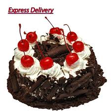Buy Special Boyfriend Birthday Cake line Best Prices in India