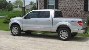 Pros And Cons On A Leveling Kits Spacer Blocks Vs Bilstein 5100 ... Best Shocks For Trucks My Lifted Ideas 092013 F150 4wd Bilstein 5100 Adjustable Leveling Shock Kit Shocks For An 80 After A Dino Eats Your Roof Ih8mud Forum Thunder Tiger Toyota Hilux 112 Pickup Truck Review Big Squid Rc Good Shock Vs Bad Youtube Aftermarket Lifted F250 Ford Enthusiasts Product Releases Protruck Sport 2015 Chevy Colorado Adding Performance To Already Lowered 2002 Gmc Sierra 1500 King Direct Bolton Performance Kits Trucks Offroad Racing Coil Overs Bypass Oem Utv Air 42018 Fox Stage 1 Suspension Package Foxstage14wd