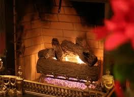 8 Christmas Fireplace Live Wallpaper Christmas Fireplace