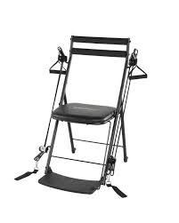 Chair Gym Total Body Workout Chair Gym, Black. Easy To Set ... 4501 Gym Photos Folding Chair Bg01 Bionic Fitness Product Test Setup Photos Set Us 346 24 Offportable Camping Hiking Chairs Cup Holder Portable Pnic Outdoor Beach Garden Chair Side Tray For Drink On Chair Gym Big Sale Roman Adjustable Sit Up Bench Adsports Ad600 Multipurpose Weight Fordable Up Dumbbell Exercise Fitness Traing H Fishing Seat Stool Ab Decline The From Amazon Can Give You A Total Body Workout Jy780 Electric Metal Exercises Bleacher Mobile Arena Chairs Buy Chairsarena