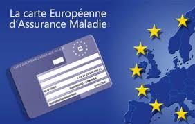 bureau carte assurance maladie bureau carte assurance maladie 28 images bureau carte assurance