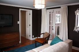 108 Inch Navy Blackout Curtains by Home Tips Absolute Privacy And Relax With Crate And Barrel