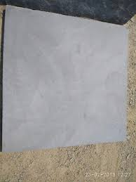 Green Polished Limestone Of All Sizes Usage Flooring