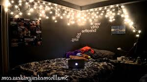 Indie Room Decor Ideas by Best Hipster Bedroom Ideas Contemporary Rugoingmyway Us