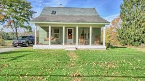100 Carlisle Homes For Sale Real Estate MA Zillow