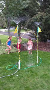 Studio 5 - Backyard Splash Pads 38 Best Portable Splash Pad Instant Images On Best 25 Backyard Splash Pad Ideas Pinterest Fire Boy Water Design Pads 16 Brilliant Ideas To Create Your Own Diy Waterpark The Pvc Pipe Run Like Kale Unique Kids Yard Games Kids Sports Sports Court Pads For The Home And Rain Deck Layout Backyard 1 Kid Pool 2 Medium Pools Large Spiral 271 Gallery My Residential Park Splashpad Youtube