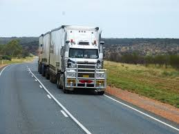 100 Ltl Truck LTL 101 Limited Access Charges SunteckTTS