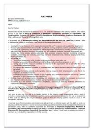 Sample Hr Resume Professional Hr Resume New ¢†¶ 44 Hr Generalist ... Hr Generalist Resume Sample Examples Samples For Jobs Senior Hr Velvet Human Rources Professional Writers 37 Great With Design Resource Manager Example Inspirational 98 Objective On Career For Templates India Free Rojnamawarcom 50 Legal Luxury Associate