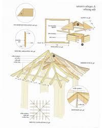 100 youtube shed plans 12x12 arlington 12x16 ft best barns
