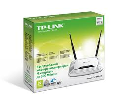 Aliexpress.com : Buy TP LINK 300Mbps Wireless N Router TL WR841N ... Revealed The Best And Worst 80211ac Wifi Routers Of 2013 Techhive Billion Products For Ssl Vpn Adsl Modemrouter Wireless 7 Best Voip Routers To Buy In 2017 Cisco Wrp400 Wirelessg Broadband Router With 2 Phone Wrp400g1 List Manufacturers Vpn Voip Get Modems Centre Com Pc Hdware Prices Fixed Network Telephony Over Ip Asus Rtac87u Rtac87r 80211ac Edge Up Pixlink Wifi Repeater Extender Home Network Dlink Dva2800 Dual Band Ac1600 Avdsl2 Modem