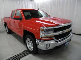 Used Chevy Trucks For Sale In Wisconsin | DSP Car