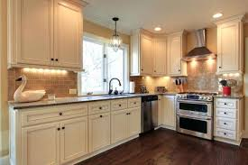 rubbed bronze kitchen island lighting kitchen lighting