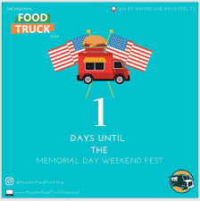 Houston's Food Truck Stop - Posts | Facebook 2019 Ford Ranger Preorder Truck Experts Houston Tx Lorena Stop Doan Associates Fire Forces Evacuation At Waller Co Truck Stop Abc13com Texas Largest Greek Fraternity Sority Food Festival W Service Transport Company Rays Photos Naked Woman Sits On Big Rig Cab In Traffic Dallas News Newslocker The Chrome Shop Video Youtube Heavy Haul Transportation Bar Owner Not Scared About Hosting Bikers Meeting Services Amenities Iowa 80 Truckstop Fuel Maxx By Tarek Dawoodi 77484