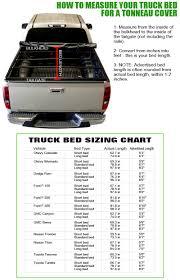 lock roll soft tonneau cover 2009 2017 dodge ram truck 5 7 ft