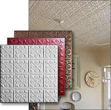 Ceilume Ceiling Tiles Montreal by Ceilume Ceiling Tile Adhesive 100 Images Ceiling Stunning