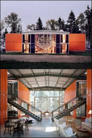 100 Shipping Container Conversions For Sale 85 Awesome Ideas You Can Learn About