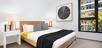 Amazing And Beautiful Green Bedroom Design Ideas Regarding Home