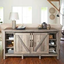 Farmhouse Storage Cabinet Better Homes And Gardens Modern Stand For S Up To Rustic