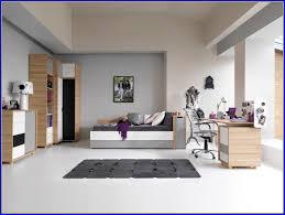 bureau pour chambre de fille bureau chambre ado idées décoration intérieure farik us