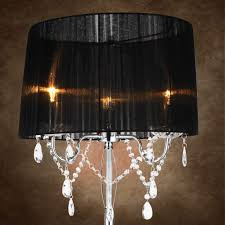 Holtkoetter Floor Lamp 2508 by Stehlampe Mit Schirm Elegante Stehlampe Standleuchte Mit