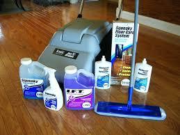 Bona Hardwood Floor Mop by Bona Microfiber Floor Mop Walmart Swiffer Reviews Bezoporu Info