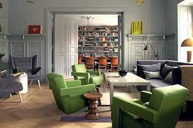 Popular Living Room Colors Benjamin Moore by 2016 Interior Paint Colors Most Popular Living Room Colors