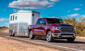 2019 Ram 1500 First Review | Kelley Blue Book Ram Truck Accsories For Sale Near Las Vegas Parts At Trucks N Toys Australian Dodge Amp Electric Side Best Of 20 97 1500 For 2018 2000 Ram Kendale Aev Now Shipping Full Package 2500 3500 New Used Cars Bob Baker Chrysler Jeep Restoration Catalog Beautiful Front End Diagram F Road Bent Long Arms Its Never Been A Snap But Sourcing Truck Parts Just Got Oem Unique Pickup Diesel Review Kid Trax Dually Longhorn Edition Custom Lovable