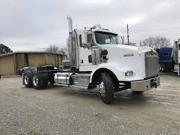 USED 2009 KENWORTH T800 TANDEM AXLE DAYCAB FOR SALE IN MS #6841 Buy Here Pay Cheap Used Cars For Sale Near Corinth Missippi 2007 Mitsubishi Eclipse Spyder For Jackson Ms Dreamcar Lifted Trucks In Ms Used 2005 Peterbilt 357 Tandem Axle Daycab For Sale In 6887 Bmw Msherrin Gear Chevrolet Upcomingcarshq Ford Purvis On Buyllsearch On Featured Vehicles Brookhaven Hattiesburg Chevy New And In Vicksburg Priced 1000 Autocom Cars Sale Youtube 2009 Kenworth T800 6841 Classic Near Tupelo Florence