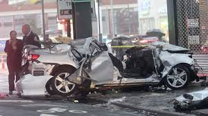 Man Killed In Long Island City Collision With Truck | Abc7ny.com Generous Craigslist Ny Cars For Sale By Owners Photos Classic Regaling Sex Afterpayment Dispute New Pix Man Allegedly Killed And Trucks Owner Long Island Image 2018 Port St Lucie Used And Prices Key West Ford Trucks Fine Ideas Boiqinfo Car Deals Truck Culture Events Big Hawaii Vws Best 12v Dump Home Depot