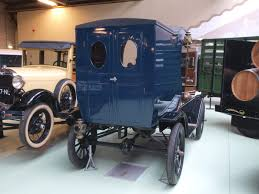 File:Ford Model T Truck Pic6.JPG - Wikimedia Commons 1926 Ford Model T 1915 Delivery Truck S2001 Indy 2016 1925 Tow Sold Rm Sothebys Dump Hershey 2011 1923 For Sale 2024125 Hemmings Motor News Prisoner Transport The Wheel 1927 Gta 4 Amazoncom 132 Scale By Newray New Diesel Powered 1929 Swaps Pinterest Plans Soda Can Models 1911 Pickup Truck Stock Photo Royalty Free Image Peddlers