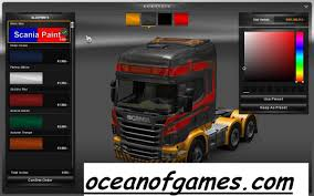 Euro Truck Simulator 2 Free Download Scs Softwares Blog Italian And Slovak Paintjob Dlcs For Ets2 Ebonusgg Euro Truck Simulator 2 Going East Dlc Free Wallpaper 8 From Gamepssurecom Image Ets2 France Nuclear 4jpg Wiki Fandom Buy Gold Bundle Steam Region Download How To Play Online Ets Multiplayer Driver Android Lvo Fh 2013 Girl In Sea Skin Mod Mods Download Xgamer Simulation Games Try Out A New Life Rocalinfp7eu Glover Peacock Free Desktop Backgrounds Euro Truck Simulator Italia Free Download Crackedgamesorg