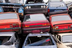How To Junk A Car: 10 Things To Do Before Scrapping Your Car Sell My Car Scrap Car Van Hillingdon Ruislip Hounslow Feltham How To My For Cash In Sydney Your Cash Up 99 For Cars Junk 63162277 A That You Owe Money On Nissan Truck Nsw Buyers Your Truck We Buy Any Shforcarscom Student Savings Used Sale Dalerships Webuyjunkcarstampa Hash Tags Deskgram Instant Best Place Online Want Old Archives Newcastle Top Removal