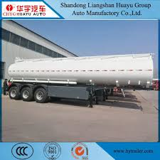 China Diesel Tank Container Semi Trailer 30000/40000/50000L Oil ... Cleveland Tank Supply Announces New Dot Certified 19 70 Gallon Rds 71787 Combo Fuel Transfer Pickup Truckss Auxiliary Tanks For Trucks Alinum Diesel For Aftermarket China Northbenz Truck Oil Petrol Carrying Weather Guard Rectangle Shape Tank358301 The Home Depot 4500 Litre Fuelstore Product Proof Legacy Farmers Cooperative Department Auxiliarytransfer Tanks Northern Tool 125 Hand Pump Shop Ltd Amazing Wallpapers Tractor Parts Wrecking