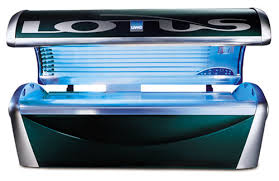Sunboard Tanning Bed by Packages U0026 Equipment Oceanrayz Tanning Salon Brandon