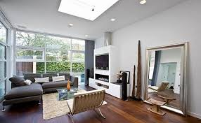 15 best living room skylights ultimate home ideas