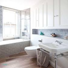 badezimmer deko gestalten in grau mit weisen ideen zimmer