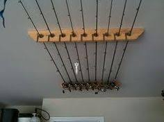 fishing rod holder anything that deals with bass fishin or
