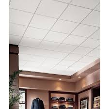 armstrong acoustical ceiling tile 1774 ebay
