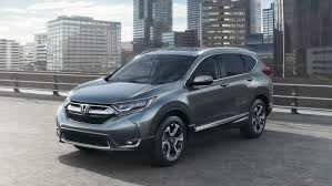 100 Used Trucks For Sale In Monroe La Get A GREAT PRICE On A Honda CRV LA