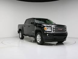 100 Craigslist Springfield Mo Cars And Trucks By Owner Top 50 Used GMC Canyon For Sale Near Me