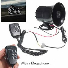50W 12V Car Auto Motorcycle Megaphone Speaker Audio 6 Sound Siren ... Big Button Box Alarms Sirens Horns Hd Sounds App Ranking And Vehicle Transportation Sound Effects Vessels Free 18 Wheeler Truck Horn Effect Or Bus Stebel Musical Air Kit The Godfather Tune 12 Volt Car Klaxon Passing By Youtube Fixes Pack 2018 V181 For Ets2 Mods Euro Truck Hot 80w 5 Siren System Warning Loud Megaphone Mic Auto Jamworld876 1 Sounds Ats Wolo Bigbad Max Deep 320hz 123db 12v 80v Reverse Alarm Security 105db Loud