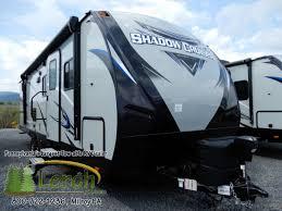 100 Shadow Cruiser Truck Camper 2019 RV 280QBS Camper For Sale In PALerch RV