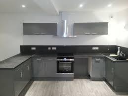 ventilateur de cuisine decoration pour hotte de cuisine