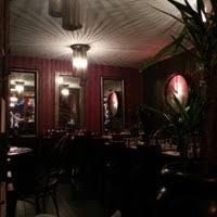 les temps modernes restaurant français à quinze vingts