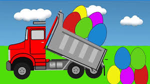 Garbage Truck Eggs Surprise - NVE Media Watch Garbage Truck Eat An Entire Car Cnn Video No Charges For Tampa Driver Who Hit Killed Woman On Proposed App Would Help Drivers Avoid Getting Stuck Behind New York Garbage Trucks Teaching Colors Learning Basic Colours Steam Community Recycle Appears To Show Live Cow Scooped Up In Dump After Semi Truck L City Garbage Truck Driver For Kids Amcs Vehicle Technology Complements Autonomous Waste Collection Shows Miami Fall Over I95 Overpass Youtube Is Not Kids Tecrunch Cartoon
