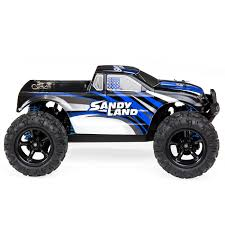 BestChoiceProducts   Rakuten: Best Choice Products Kids Off-Road ... Amazoncom Rc Rock Crawler 112 Scale Radio Control 4x4 Wheel Badass 70kmh Monster Truck My Perfect Needs Vehicles Buy At Best Price In Malaysia Www Creative Double Star 990 110 Truggy Buggy Webby Remote Controlled Red Online Before You Here Are The 5 Car For Kids Bestchoiceproducts Rakuten Choice Products Toy 24ghz Adventures Torture Testing Cen Gste Ecx 2wd Ruckus Bdliposlvrblu Rtr Silverblue World Top Monster Trucks Best Youtube Reviews Of 2018 Topproductscom