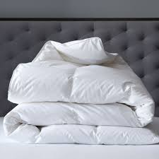 Bed Linen Bed Shirt LIE053B Vision Confort Achetez En Ligne