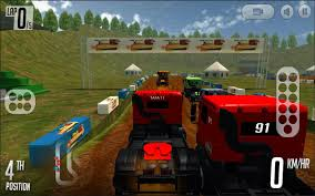 Tata T1 Prima Truck Racing For Android - APK Download Mmx Racing Games For Android 2018 Free Download Best Racing Games Central Truck Inside Sim Monster Hero 3d By Kaufcom Apk Download World Pc Steam Cd Key Sila Eight Great That Will Make You Feel Old The Drive Euro Simulator 2 Italia Aidimas Whats On Offroad Super Buy Tough Trucks Modified Monsters 2003 Simulation Game